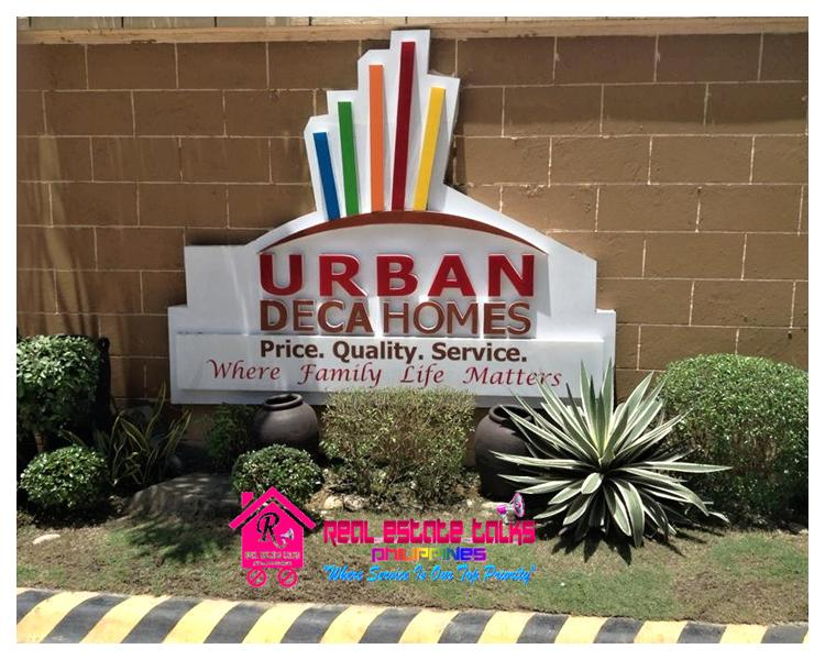 Real Estate Projects In Cebu Philippines Real Estate Talks Philippines